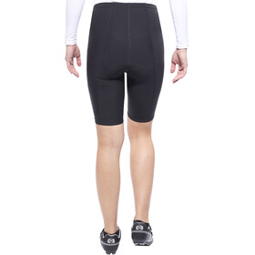 Löffler Basic Bike Pants Dame black